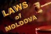 Laws of Moldova